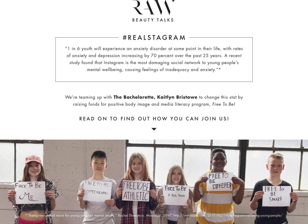 RAW_Realstagram2017-1
