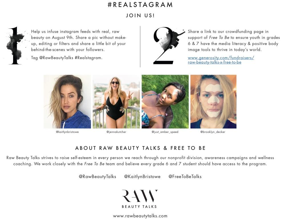 RAW_Realstagram2017-2