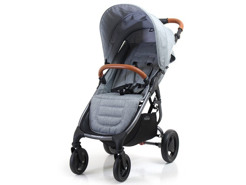 ababy_ababycomau_valco-snap-4-trend-tailormade-prams-strollers-valco-grey-marle-3