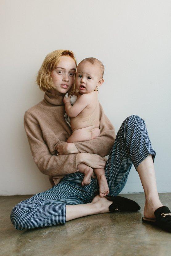 mother-muse_rhiannon_nicki-sebastian-photography-4