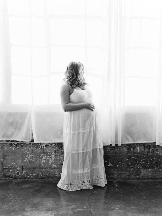 Motherhood - Divya Pande Photography-3