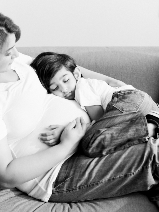 Motherhood - Divya Pande Photography-30