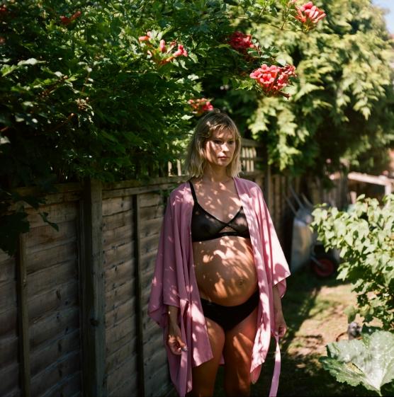Olivia on film-22 copy