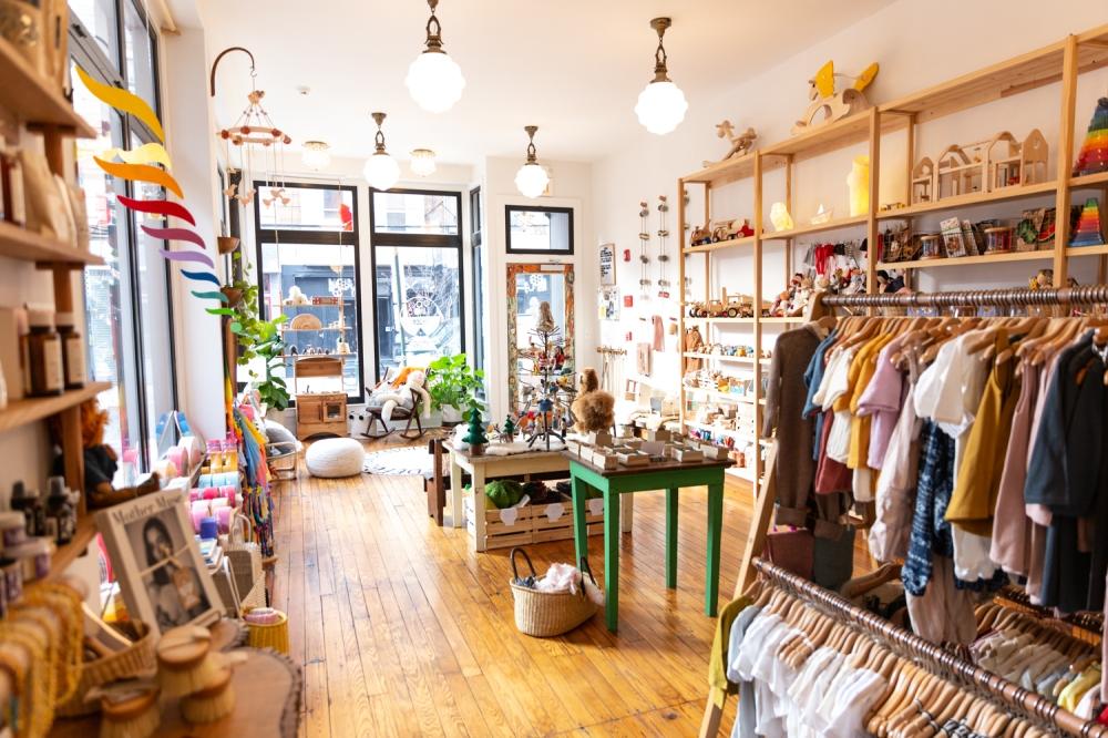LMA_Shop-3