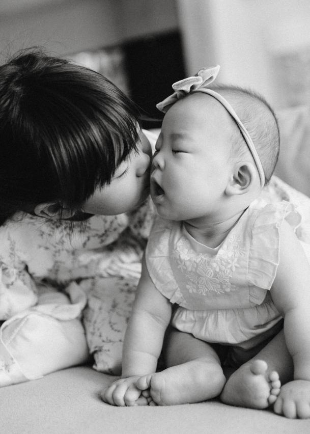 chriselle-lim_mother-muse_nicki-sebastian-photography