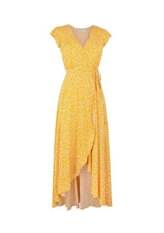 Q3202-19944-YW-DeanSierraWrapMaxiDress-Yellow-Deepetch-Front_2000x