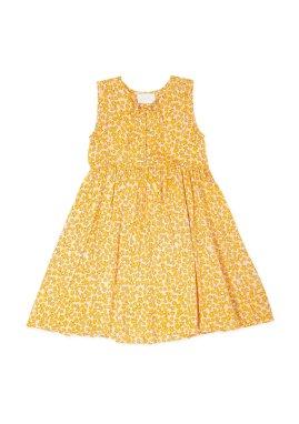 Q3207-20191-YW-DeanBeachsideMidiDress-Yellow-Bodyform-Front_2000x