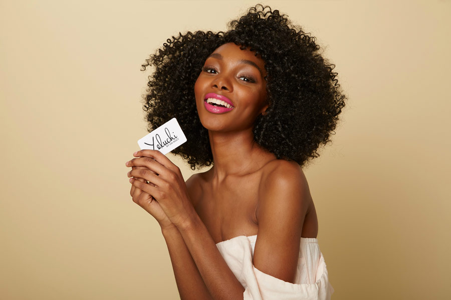 affordable-weave-yeluchi-giftcard-1
